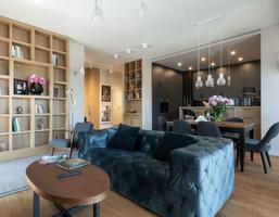 Morizon WP ogłoszenia | Mieszkanie do wynajęcia, Warszawa Młynów, 87 m² | 2771
