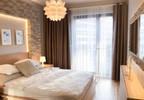 Mieszkanie do wynajęcia, Warszawa Mokotów, 80 m² | Morizon.pl | 3992 nr5