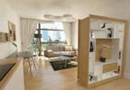 Mieszkanie do wynajęcia, Warszawa Mokotów, 70 m² | Morizon.pl | 4526 nr2