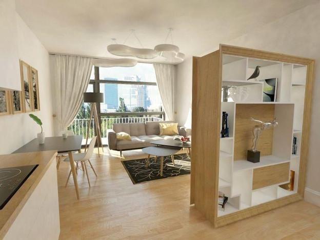 Mieszkanie do wynajęcia, Warszawa Mokotów, 70 m² | Morizon.pl | 4526