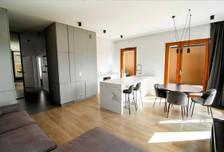 Mieszkanie do wynajęcia, Warszawa Wola, 75 m²