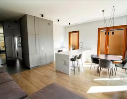 Morizon WP ogłoszenia | Mieszkanie do wynajęcia, Warszawa Wola, 75 m² | 0684