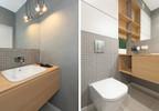 Mieszkanie do wynajęcia, Warszawa Mokotów, 70 m² | Morizon.pl | 4526 nr18