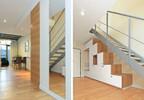 Mieszkanie do wynajęcia, Warszawa Mokotów, 70 m² | Morizon.pl | 4526 nr9