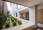 Mieszkanie do wynajęcia, Warszawa Śródmieście, 91 m²   Morizon.pl   1571 nr14