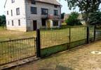 Dom na sprzedaż, Pniewo Spokojna, 190 m²   Morizon.pl   4622 nr2