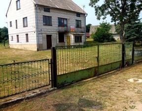 Dom na sprzedaż, Pniewo Spokojna, 190 m²