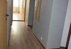 Mieszkanie na sprzedaż, Zambrów plac Sikorskiego, 64 m² | Morizon.pl | 7516 nr11