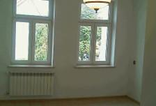 Mieszkanie na sprzedaż, Zambrów Tadeusza Kościuszki, 105 m²
