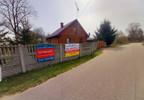 Dom na sprzedaż, Jarząbka, 80 m²   Morizon.pl   2964 nr17