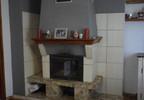 Dom na sprzedaż, Jarząbka, 80 m²   Morizon.pl   2964 nr4