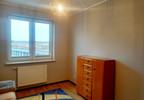 Mieszkanie do wynajęcia, Zambrów Pułaskiego, 52 m² | Morizon.pl | 8142 nr3