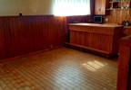 Dom na sprzedaż, Ostrów Mazowiecka Malczewskiego, 250 m² | Morizon.pl | 4625 nr12