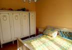 Dom na sprzedaż, Ostrów Mazowiecka Malczewskiego, 250 m² | Morizon.pl | 4625 nr6