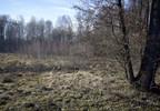 Działka na sprzedaż, Grochy-Pogorzele, 3005 m² | Morizon.pl | 5960 nr10