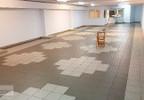 Lokal użytkowy do wynajęcia, Wysokie Mazowieckie, 200 m²   Morizon.pl   5207 nr5