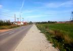 Działka na sprzedaż, Wysokie Mazowieckie Brykowska, 47011 m² | Morizon.pl | 8320 nr10