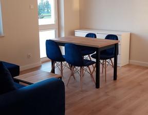 Mieszkanie do wynajęcia, Zambrów, 32 m²