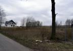 Działka na sprzedaż, Wdziękoń Pierwszy, 4954 m² | Morizon.pl | 3388 nr9