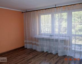 Dom na sprzedaż, Małkinia Mała-Przewóz, 140 m²