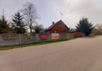Dom na sprzedaż, Jarząbka, 80 m²   Morizon.pl   2964 nr18