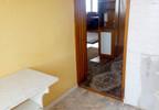 Mieszkanie na sprzedaż, Zambrów kpt. Raginisa, 60 m² | Morizon.pl | 1527 nr12
