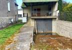 Dom na sprzedaż, Ostrów Mazowiecka Malczewskiego, 250 m² | Morizon.pl | 4625 nr17