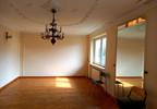 Dom na sprzedaż, Ostrów Mazowiecka Malczewskiego, 250 m² | Morizon.pl | 4625 nr4