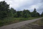 Działka na sprzedaż, Rykacze, 5106 m² | Morizon.pl | 0713 nr8