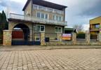 Dom na sprzedaż, Ostrów Mazowiecka Malczewskiego, 250 m² | Morizon.pl | 4625 nr3