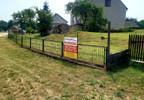 Dom na sprzedaż, Pniewo Spokojna, 190 m²   Morizon.pl   4622 nr3