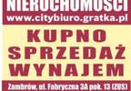 Działka na sprzedaż, Rykacze, 5106 m² | Morizon.pl | 0713 nr11