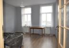 Mieszkanie na sprzedaż, Zambrów plac Sikorskiego, 64 m² | Morizon.pl | 7516 nr3