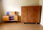 Dom na sprzedaż, Pniewo Spokojna, 190 m²   Morizon.pl   4622 nr13