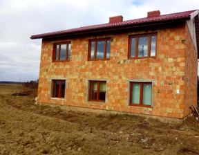 Dom na sprzedaż, Osipy-Zakrzewizna, 200 m²