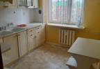 Mieszkanie na sprzedaż, Zambrów kpt. Raginisa, 60 m² | Morizon.pl | 1527 nr4