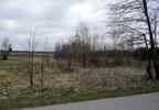 Działka na sprzedaż, Wdziękoń Pierwszy, 4954 m² | Morizon.pl | 3388 nr12