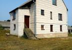 Dom na sprzedaż, Pniewo Spokojna, 190 m²   Morizon.pl   4622 nr5