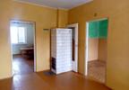 Dom na sprzedaż, Pniewo Spokojna, 190 m²   Morizon.pl   4622 nr14