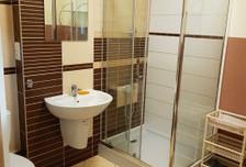 Mieszkanie do wynajęcia, Zambrów, 65 m²