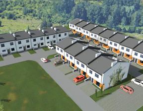 Dom na sprzedaż, Rzeszów Budziwój, 120 m²