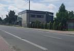 Lokal usługowy na sprzedaż, Zgierz Andrzeja Struga, 416 m² | Morizon.pl | 1447 nr7