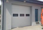 Lokal usługowy na sprzedaż, Zgierz Andrzeja Struga, 416 m² | Morizon.pl | 1447 nr9