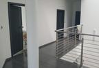 Lokal usługowy na sprzedaż, Zgierz Andrzeja Struga, 416 m² | Morizon.pl | 1447 nr8