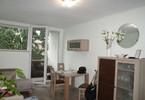 Morizon WP ogłoszenia | Mieszkanie na sprzedaż, Łódź Chojny-Dąbrowa, 39 m² | 6000