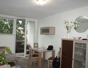 Mieszkanie na sprzedaż, Łódź Chojny-Dąbrowa, 39 m²