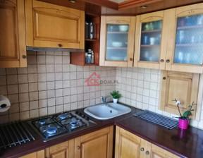 Mieszkanie do wynajęcia, Kielce Słoneczne Wzgórze, 50 m²