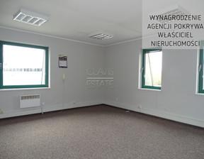 Biuro do wynajęcia, Stara Iwiczna, 280 m²