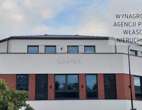 Lokal użytkowy do wynajęcia, Piaseczno, 850 m²