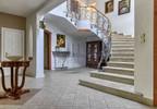 Dom na sprzedaż, Nadarzyn, 602 m²   Morizon.pl   6008 nr11